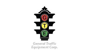 General Traffic Equipment Corporation