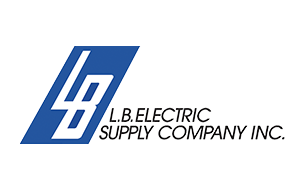 LB Electrical Supply