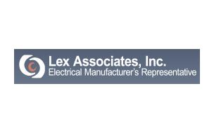 Lex Associates