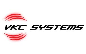 VKC Systems Inc.