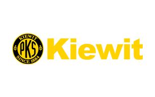 Kiewit Infrastructure