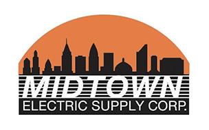 Midtown Electric