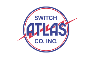 Atlas Switch