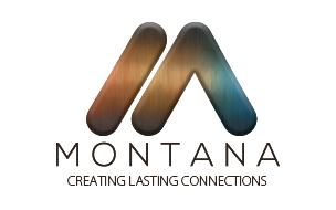Montana DataCom