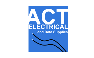 ACT Electrical and Data Supplies
