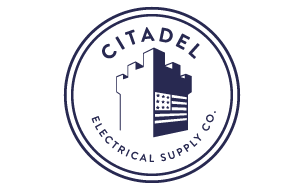 Citadel Electrical Supply Company