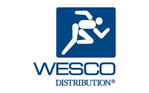 Wesco Distributions