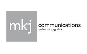 MKJ Communications