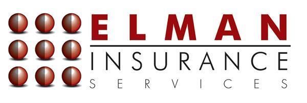 Elman Insurance