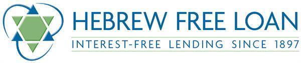 Hebrew free loan