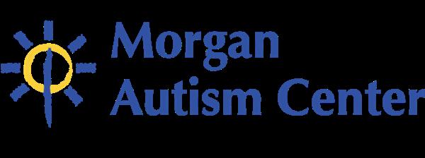 Morgan Autisim center