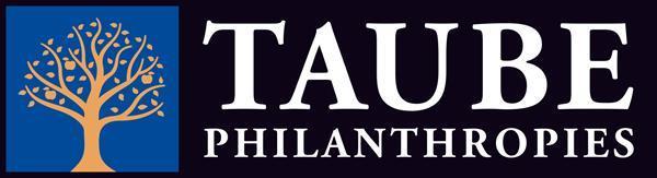 Taube Family Foundation
