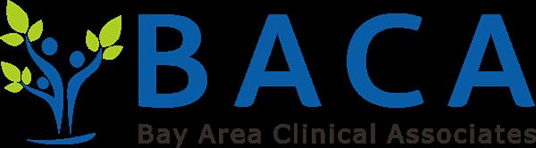 Bay Area Clinical Associates