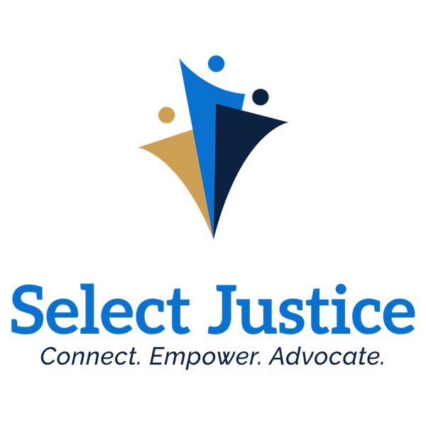 Select Justice