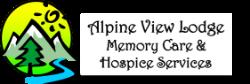 Alpine View Lodge
