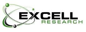 Excell Research