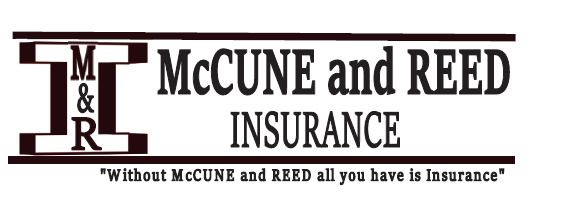 McCune and Reed Insurance