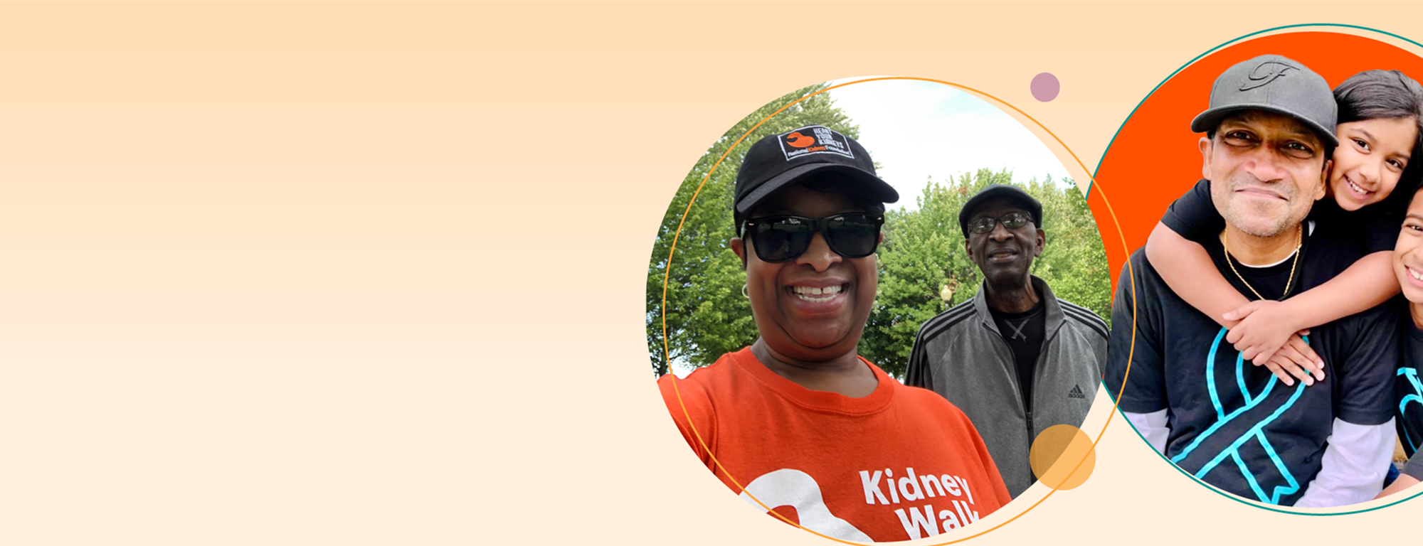 2021 Kidney Walk at the Detroit Zoo