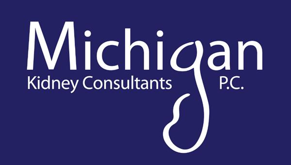 Michigan Kidney Consultants