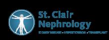 St. Clair Nephrology
