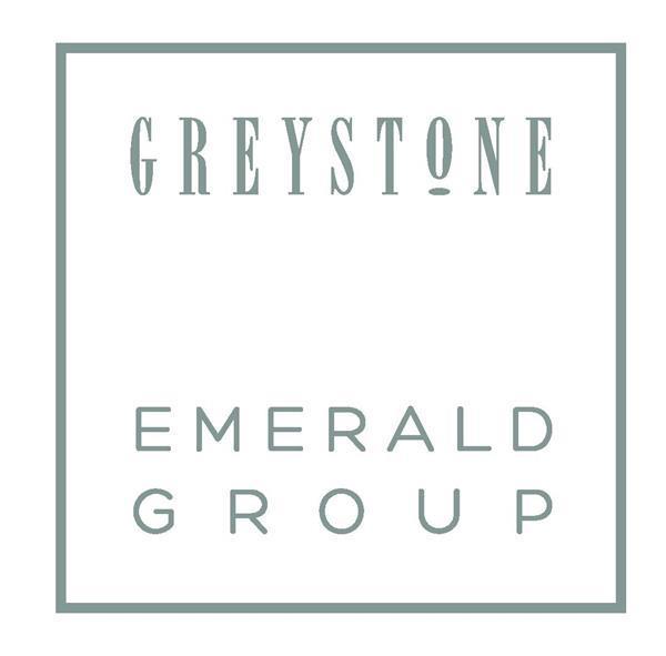 Greystone Funding