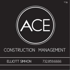 Ace Construction Management