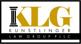 Kunstlinger Law Group