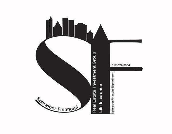 Schreiber Financial
