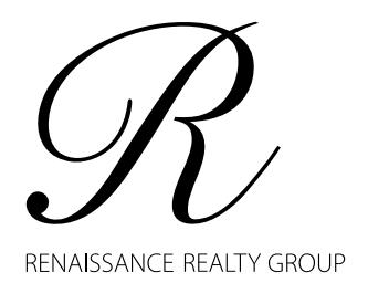 Renaissance Realty Group