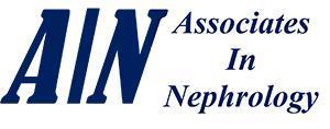 Associates in Nephrology