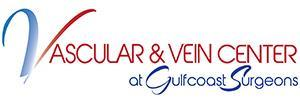 Vascular and Vein