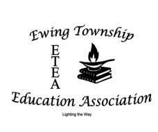 Ewing Township Education Association
