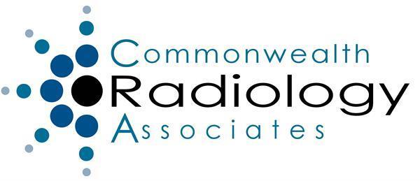 Commonwealth Radiology Associates