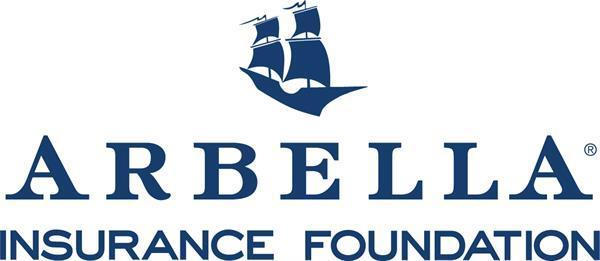 Arbella Insurance Foundatin