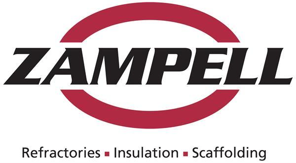 Zampell Refractories
