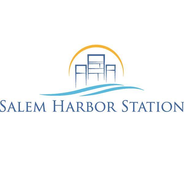 Footprint power - Salem Harbor Station