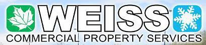 Weiss Commercial Property Services