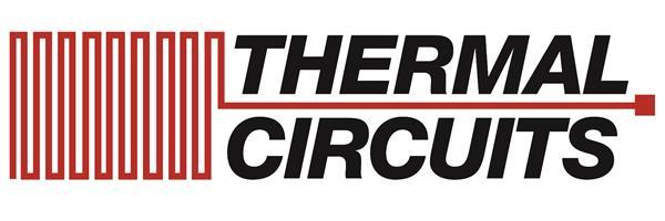 Thermal Circuits