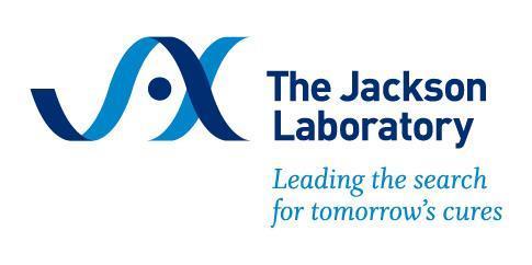 JAX Cancer Center