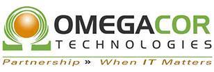 Omega Corp