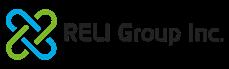 RELI Group