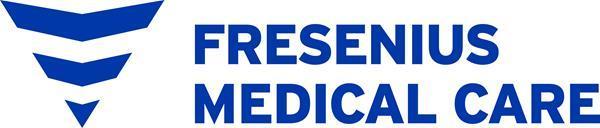 Fresenius Kidney Care