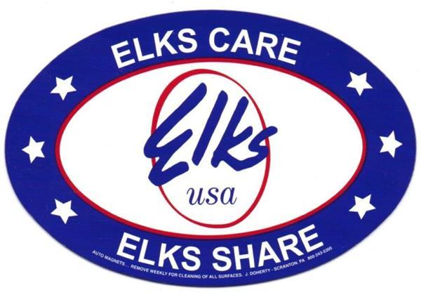 Salisbury Elks Lodge