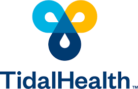 Tidal Health