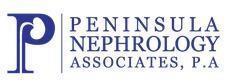 Peninsula Nephrology