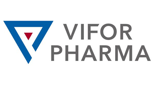 Vifor Pharmaceutical