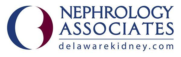 Nephrology Associates, PA