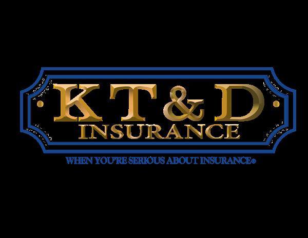 KT&D Insurance