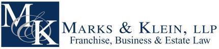 Marks&Klein