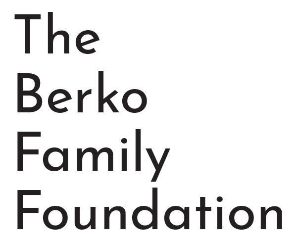 The Berko Family Foundation